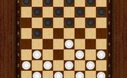 2 er Checkers