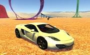 Ado Stunt Cars 3