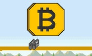 Bitcoin Simulator