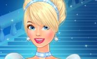 Cinderella Dream Dress-Up