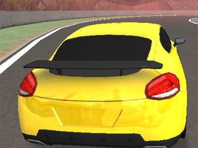 Dare Drift : Car Drift Racing