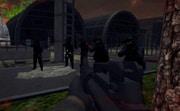 Defender of the Base