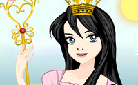 Diva Princess Maker