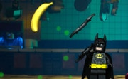 LEGO Batman Bat Snaps