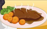 Make Chicken Teriyaki