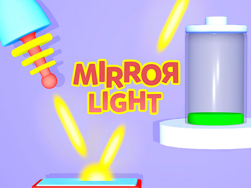 Mirror Light