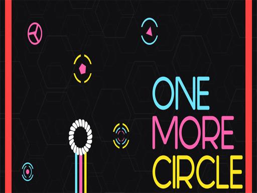 One More Circle