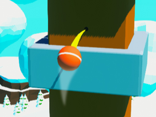 Pokey Balls