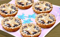 Sara's Cooking Class: Mince Pies