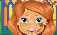 Sofia Cosmetic Surgery