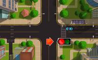 Traffic Frenzy: Austin
