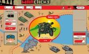 WarClicks